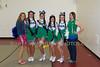 Cornerstone Charter Academy Cheer-Senior Night - 2012 DCEIMG-0492