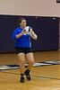Cornerstone Charter Ducks @ Lake Nona Varsity Girls Volleyball - 2011 DCEIMG-9411