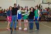 Cornerstone Charter Academy Cheer-Senior Night - 2012 DCEIMG-0544