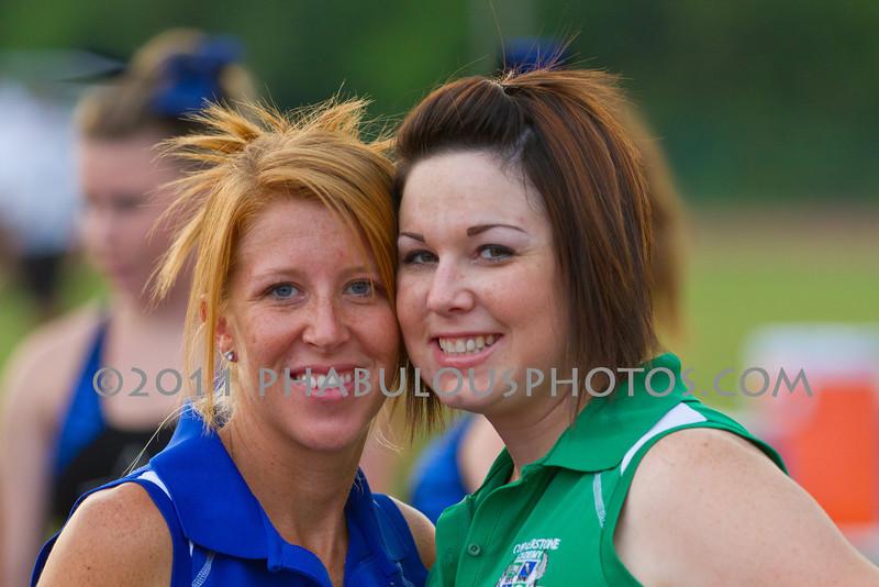 Cornerstone Charter Academy @ TFA Royals Varsity Football - 2011 DCEIMG-3343