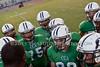 Cornerstone Charter Academy @ TFA Royals Varsity Football - 2011 DCEIMG-0674