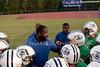 Cornerstone Charter Academy @ TFA Royals Varsity Football - 2011 DCEIMG-0668