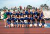 Cornerstone Charter Academy @ TFA Royals Varsity Football - 2011 DCEIMG-0678