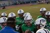 Cornerstone Charter Academy @ TFA Royals Varsity Football - 2011 DCEIMG-0671