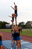 Cornerstone Charter Academy @ TFA Royals Varsity Football - 2011 DCEIMG-0664