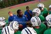 Cornerstone Charter Academy @ TFA Royals Varsity Football - 2011 DCEIMG-0670