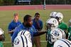 Cornerstone Charter Academy @ TFA Royals Varsity Football - 2011 DCEIMG-0669
