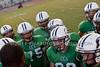 Cornerstone Charter Academy @ TFA Royals Varsity Football - 2011 DCEIMG-0673