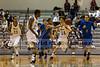 Cornerstone Charter Academy Ducks @ Lake Nona Boys Varsity Basketball  - 2013  DCEIMG-0860