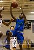 Cornerstone Charter Academy Ducks @ Lake Nona Boys Varsity Basketball  - 2013  DCEIMG-0862