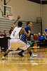 Cornerstone Charter Academy Ducks @ Lake Nona Boys Varsity Basketball  - 2013  DCEIMG-0842