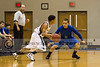 Cornerstone Charter Academy Ducks @ Lake Nona Boys Varsity Basketball  - 2013  DCEIMG-0831