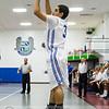 Ocoee Knights @ Cornerstone Charter Academy Boys Varsity Basketball - 2013 - DCEIMG-2159