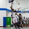 Ocoee Knights @ Cornerstone Charter Academy Boys Varsity Basketball - 2013 - DCEIMG-2162