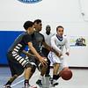 Ocoee Knights @ Cornerstone Charter Academy Boys Varsity Basketball - 2013 - DCEIMG-2164
