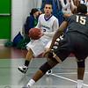 Ocoee Knights @ Cornerstone Charter Academy Boys Varsity Basketball - 2013 - DCEIMG-2174