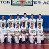Ocoee Knights @ Cornerstone Charter Academy Boys Varsity Basketball - 2013 - DCEIMG-2154