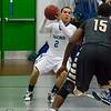 Ocoee Knights @ Cornerstone Charter Academy Boys Varsity Basketball - 2013 - DCEIMG-2175
