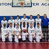 Ocoee Knights @ Cornerstone Charter Academy Boys Varsity Basketball - 2013 - DCEIMG-2156
