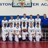 Ocoee Knights @ Cornerstone Charter Academy Boys Varsity Basketball - 2013 - DCEIMG-2155