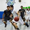 Ocoee Knights @ Cornerstone Charter Academy Boys Varsity Basketball - 2013 - DCEIMG-2166