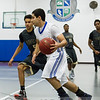 Ocoee Knights @ Cornerstone Charter Academy Boys Varsity Basketball - 2013 - DCEIMG-2167