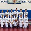 Ocoee Knights @ Cornerstone Charter Academy Boys Varsity Basketball - 2013 - DCEIMG-2153