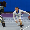 Ocoee Knights @ Cornerstone Charter Academy Boys Varsity Basketball - 2013 - DCEIMG-2183
