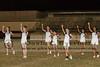 The Vangaurd School @ Cornerstone Charter Academy Homecoming Football - 2012 DCEIMG-0716