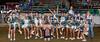 The Vangaurd School @ Cornerstone Charter Academy Homecoming Football - 2012 DCEIMG-6895-2