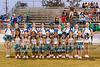 The Vangaurd School @ Cornerstone Charter Academy Homecoming Football - 2012 DCEIMG-6888