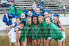 The Vangaurd School @ Cornerstone Charter Academy Homecoming Football - 2012 DCEIMG-6850