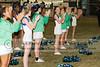 The Vangaurd School @ Cornerstone Charter Academy Homecoming Football - 2012 DCEIMG-0802
