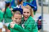 The Vangaurd School @ Cornerstone Charter Academy Homecoming Football - 2012 DCEIMG-0486