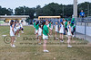 The Vangaurd School @ Cornerstone Charter Academy Homecoming Football - 2012 DCEIMG-6862