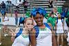 The Vangaurd School @ Cornerstone Charter Academy Homecoming Football - 2012 DCEIMG-6866