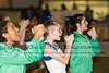 The Vangaurd School @ Cornerstone Charter Academy Homecoming Football - 2012 DCEIMG-0804