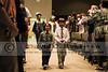 Cornerstone Charter Academy Class of 2013 Graduation  - 2013 - DCEIMG-5740
