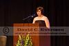 Cornerstone Charter Academy Class of 2013 Graduation  - 2013 - DCEIMG-5097