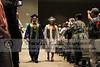 Cornerstone Charter Academy Class of 2013 Graduation  - 2013 - DCEIMG-5742