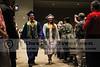 Cornerstone Charter Academy Class of 2013 Graduation  - 2013 - DCEIMG-5743