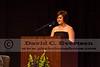Cornerstone Charter Academy Class of 2013 Graduation  - 2013 - DCEIMG-5095