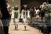Cornerstone Charter Academy Class of 2013 Graduation  - 2013 - DCEIMG-5744