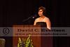 Cornerstone Charter Academy Class of 2013 Graduation  - 2013 - DCEIMG-5096