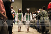 Cornerstone Charter Academy Class of 2013 Graduation  - 2013 - DCEIMG-5745