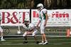 Cornerstone Charter Academy Ducks @ The Masters Academy Varsity Football Spring Game - 2013 - DCEIMG-4050