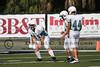 Cornerstone Charter Academy Ducks @ The Masters Academy Varsity Football Spring Game - 2013 - DCEIMG-4049
