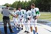 Cornerstone Charter Academy Ducks @ The Masters Academy Varsity Football Spring Game - 2013 - DCEIMG--8