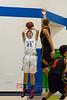 Orangewood Christian Warriors @ Cornerstone Charter Academy Ducks Boys Varsity Basketball  - 2014 - DCEIMG-7258