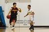 Orangewood Christian Warriors @ Cornerstone Charter Academy Ducks Boys Varsity Basketball  - 2014 - DCEIMG-7263